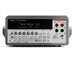 KEITHLEY 2100
